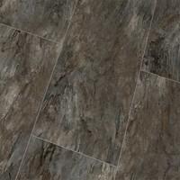 thumb-FALQUON STONE GRIZZLY SLATE 8MM – HOOGGLANS TEGEL LAMINAAT D4179-1