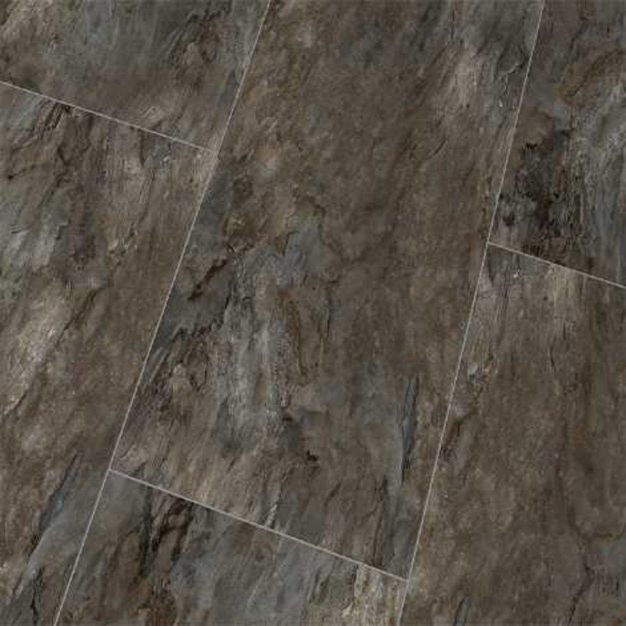 FALQUON STONE GRIZZLY SLATE 8MM – HOOGGLANS TEGEL LAMINAAT D4179-1
