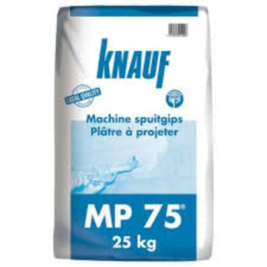 Knauf MP75 Engis Machinepleister 25 kg-1