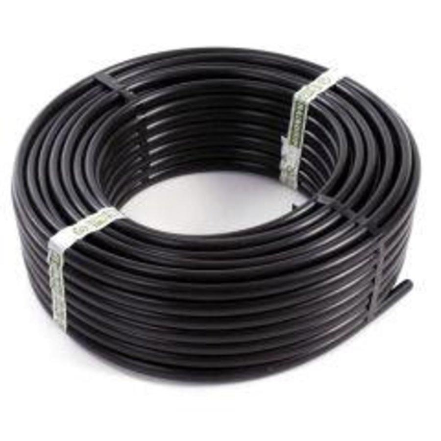 henco blacklabel vloerverw. 16x2 100m-1