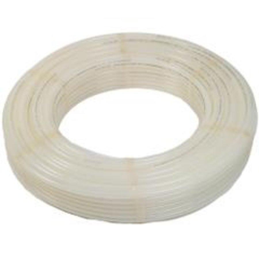 floorheat pert vloerverw.buis 16x2mm 90m-1