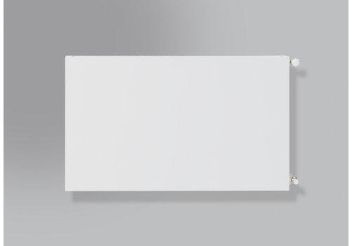 Termopan  voorplaat H900 - Copy