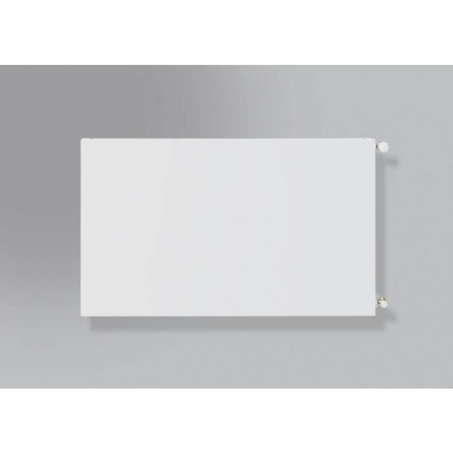 Termopan vlakke voorplaat H900 - Copy-1