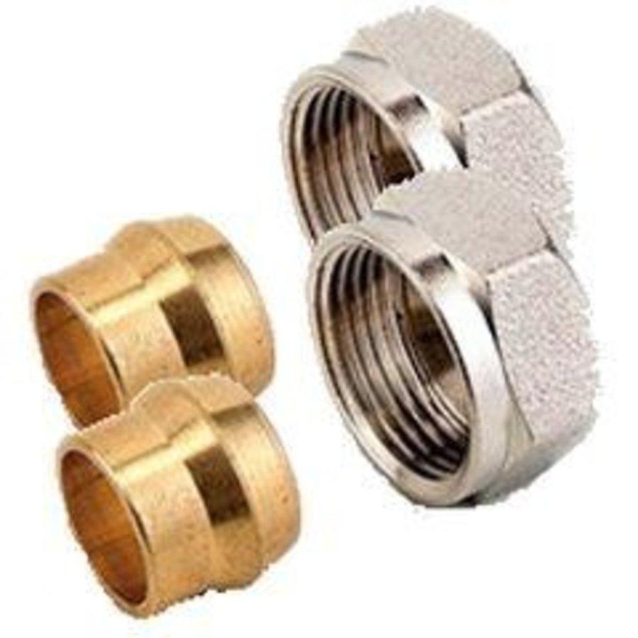 knel kopp.m22 metaal 14mm per stuk-1