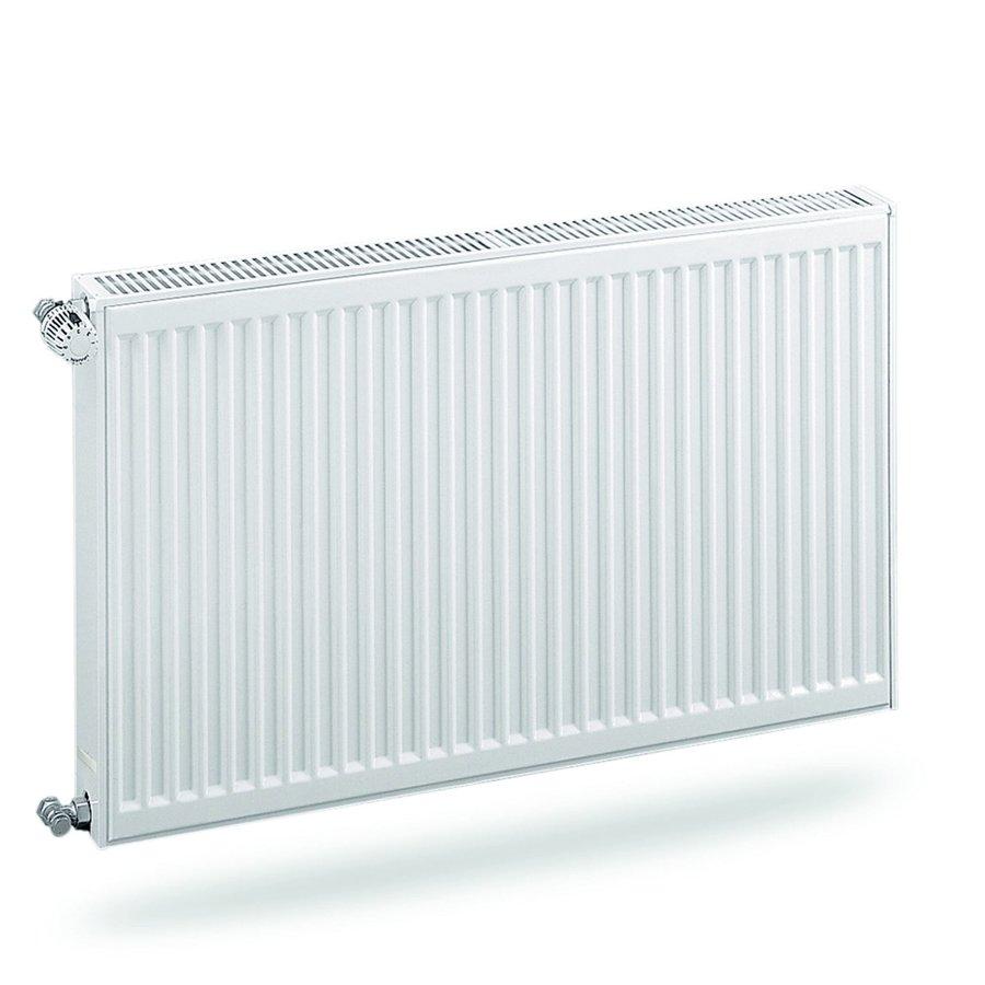 Paneelradiator T22 H300-4