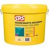 sps SPS Voorkwarts Isolerend Wit 4 L Bi/Bu