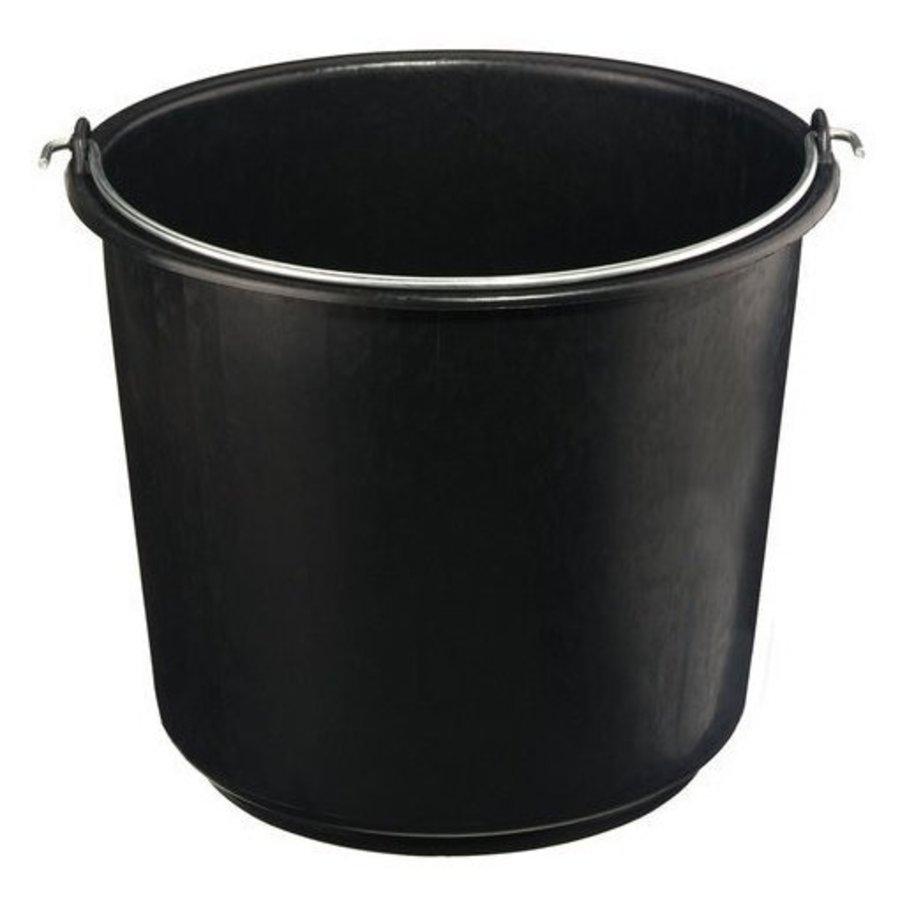 Bouwemmer Zwart-1