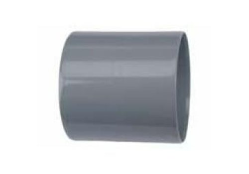PVC Lijmmof