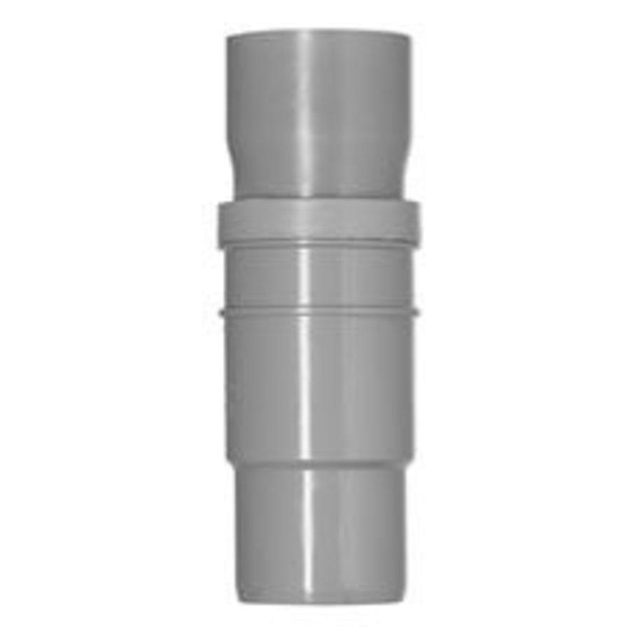 PVC Expansiemof M/S Manchet-1