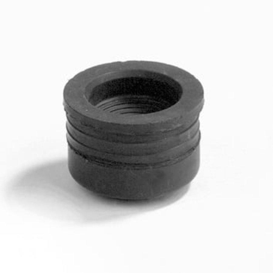 Rubber Overgangsring-1