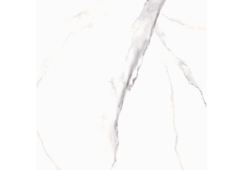 Marmo calacatta beyaz 60x60
