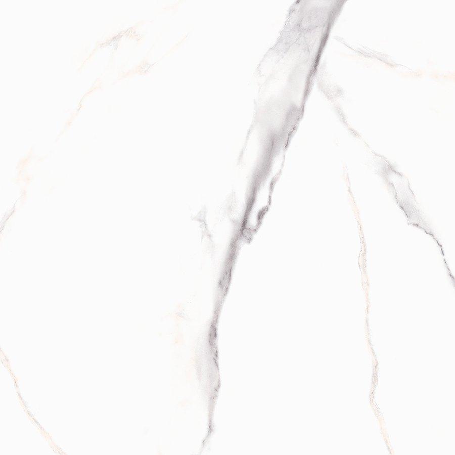 Marmo calacatta beyaz 60x60-1