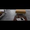 Granitser vloer/wandtegel