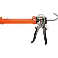 Kitpistool Skelet MK 5 oranje zwaar 300 ml