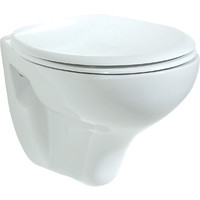 thumb-TP216.001 CREAVIT OPHANG WC-1