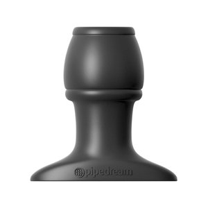 Anal Fantasy Open Wide Holle Buttplug