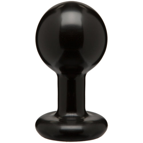 The Classics Ronde Buttplug - Medium