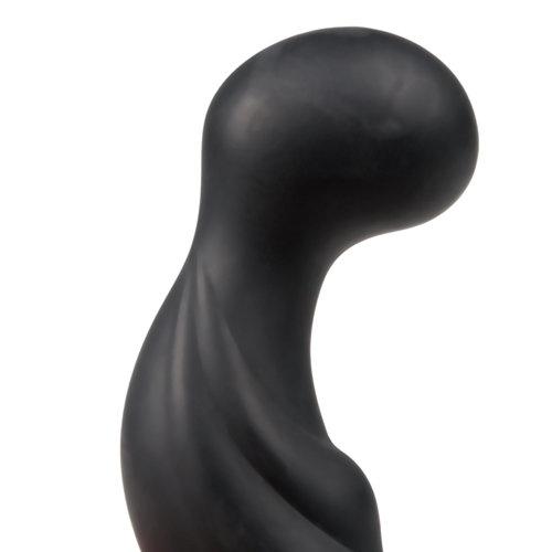 Prostatic Play Pathfinder Prostaat Plug