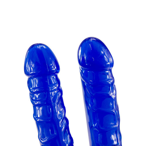 You2Toys Ultra-Dong - Blauw