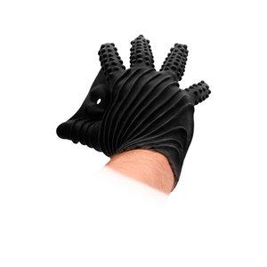 Fist It Masturbatie Handschoen