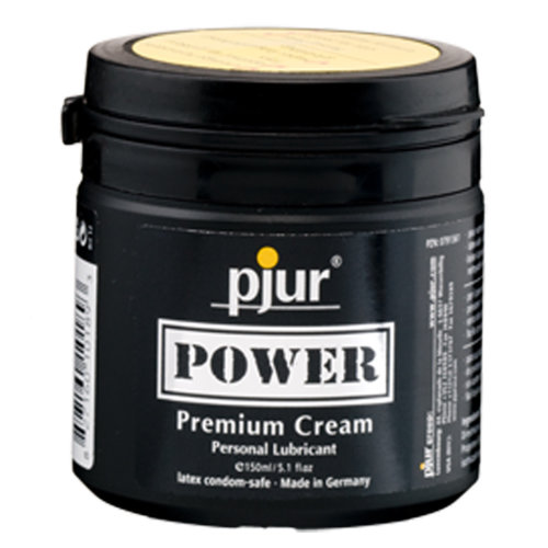 Pjur Pjur Power Premium Glijmiddel - 150 ml