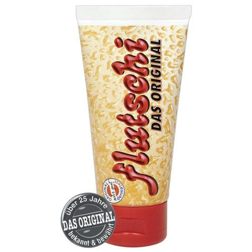 Flutschi Flutschi Original - Veganistische Glijmiddel 50 ml