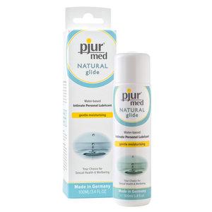 Pjur Pjur Natural Glide - 100 ml