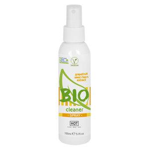 HOT Bio HOT BIO Toycleaner - 150ml