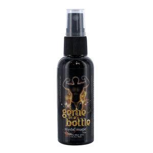 Genie in a Bottle Genie In A Bottle Mystic Magic Spray 50ml - FIRM