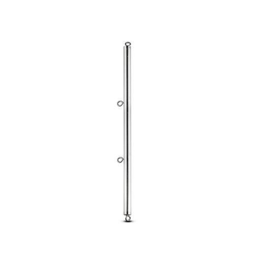 Sinner Gear Spreidstang - 45cm