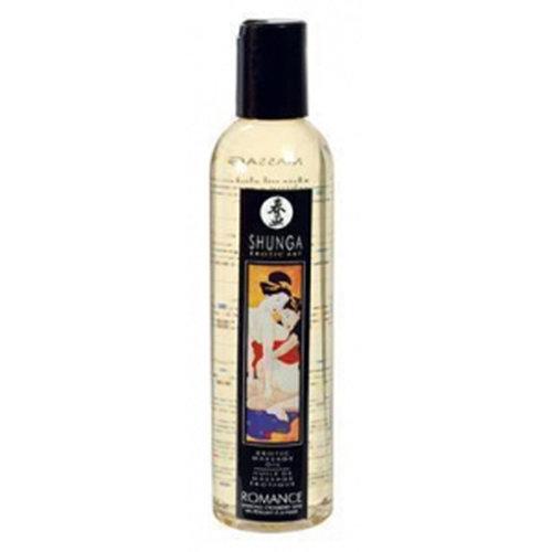Shunga Shunga - Massage Olie Romantiek