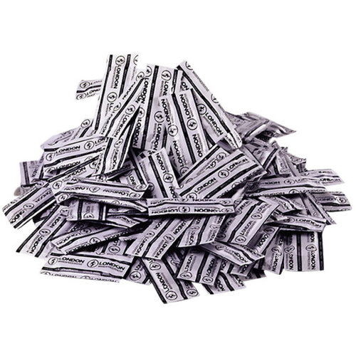 Durex London Condooms - 1000 stuks