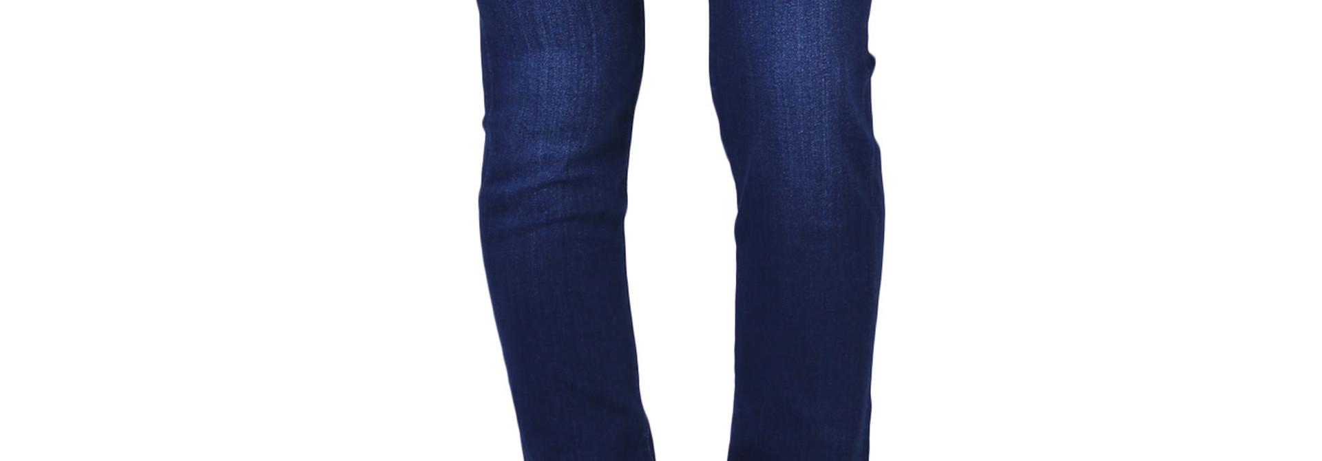Jeans 7 For All Mankind PYPER Slim Illusion Homeland