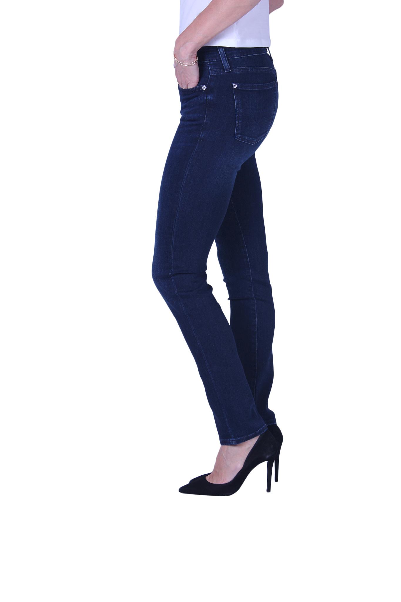 Jeans 7 For All Mankind PYPER Slim Illusion Homeland-2