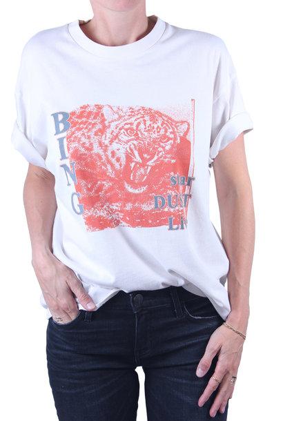 Shirt Anine Bing GEORGIE