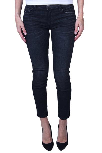 Jeans Current Elliott Stiletto