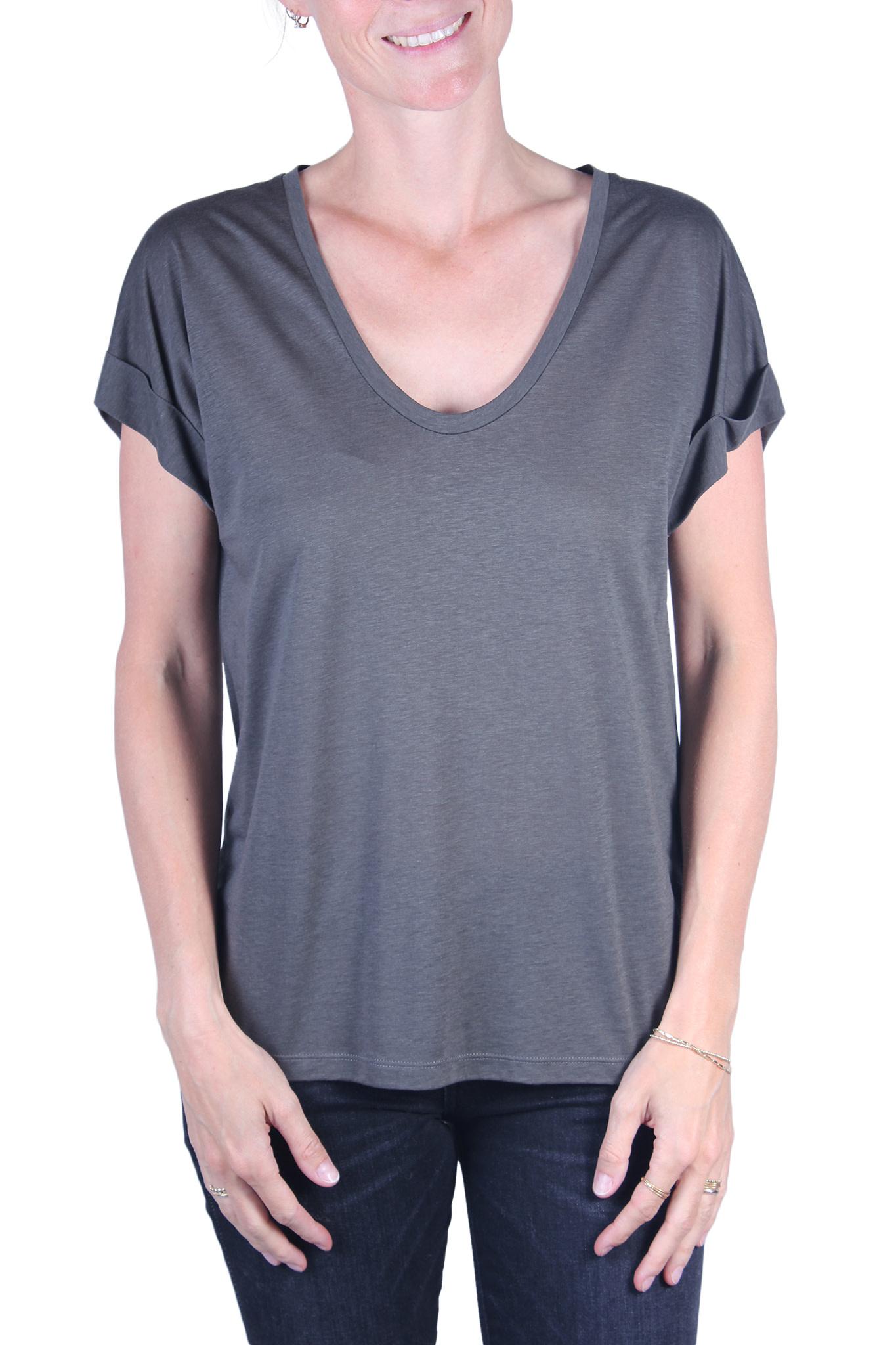 Shirt CLOSED-2
