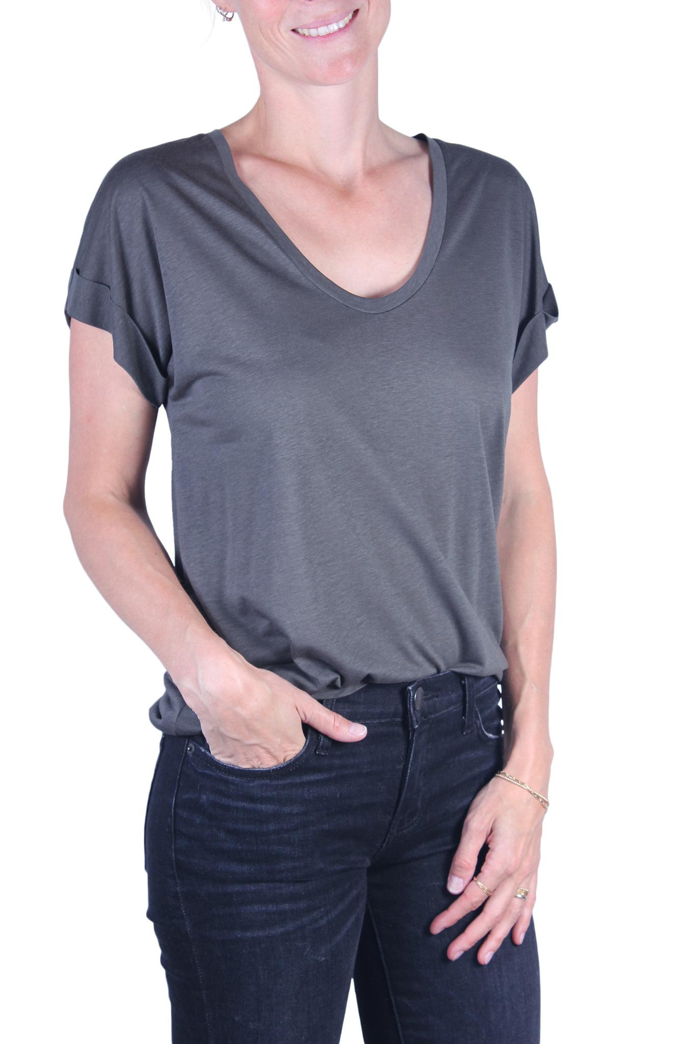 Shirt CLOSED-3