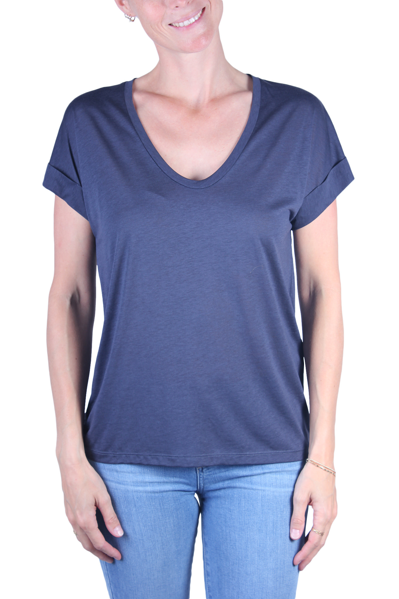 Shirt CLOSED-1