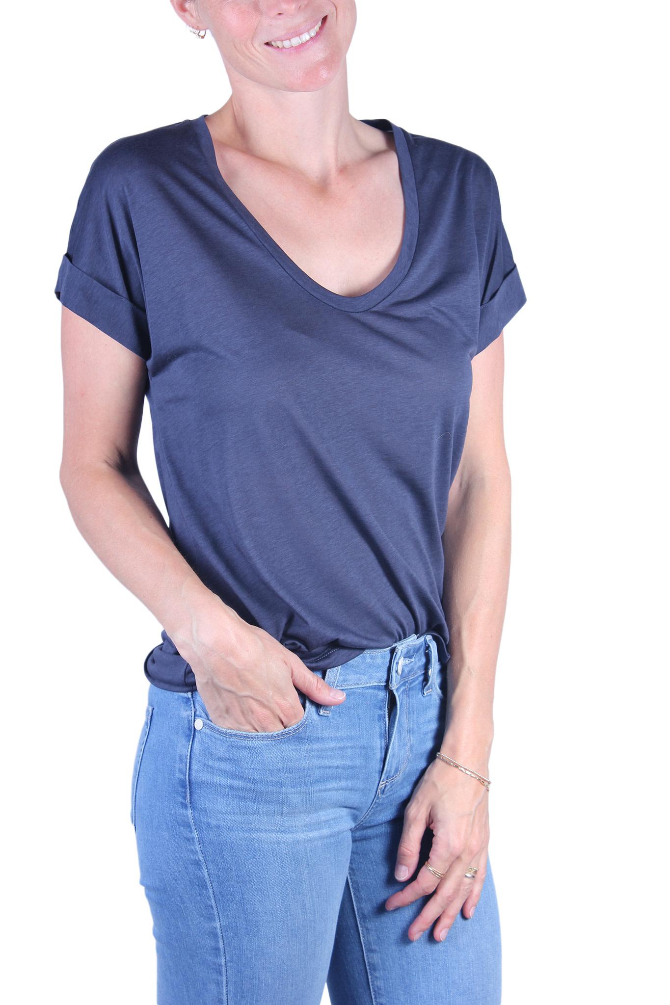 Shirt CLOSED-4