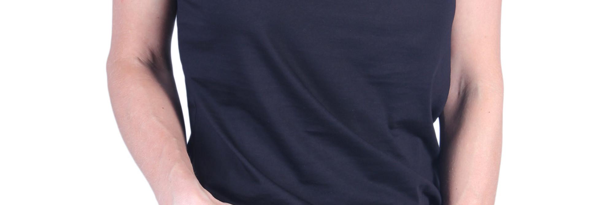 Vince VR591-83107 T-shirt