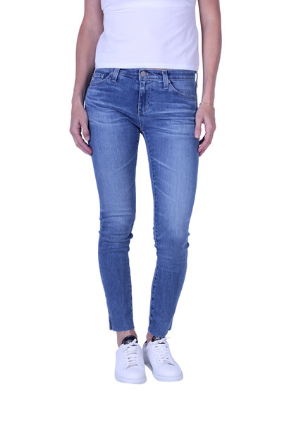 Jeans AG Legging Ankle