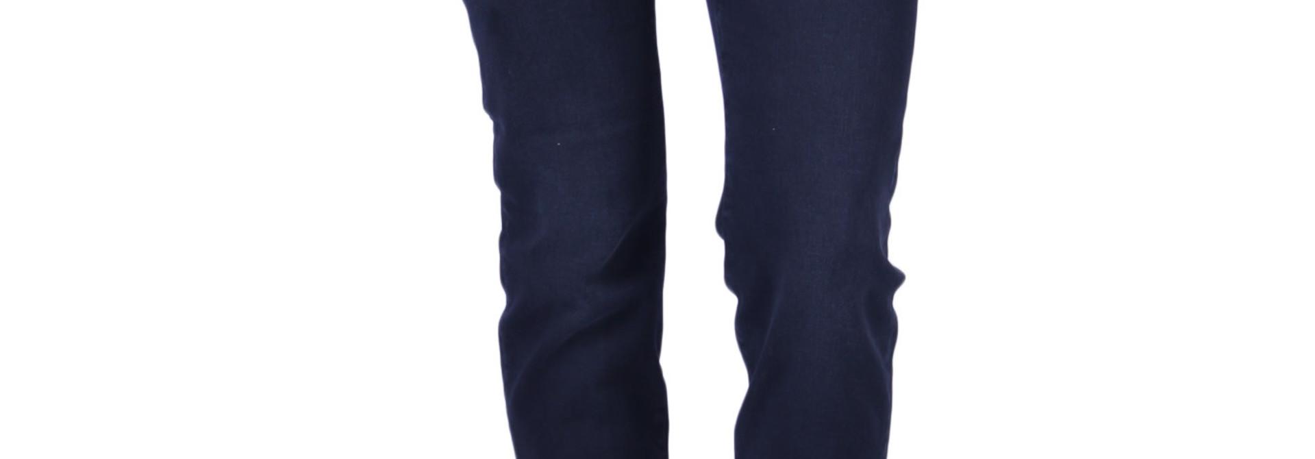 Jeans CLOSED Baker Black