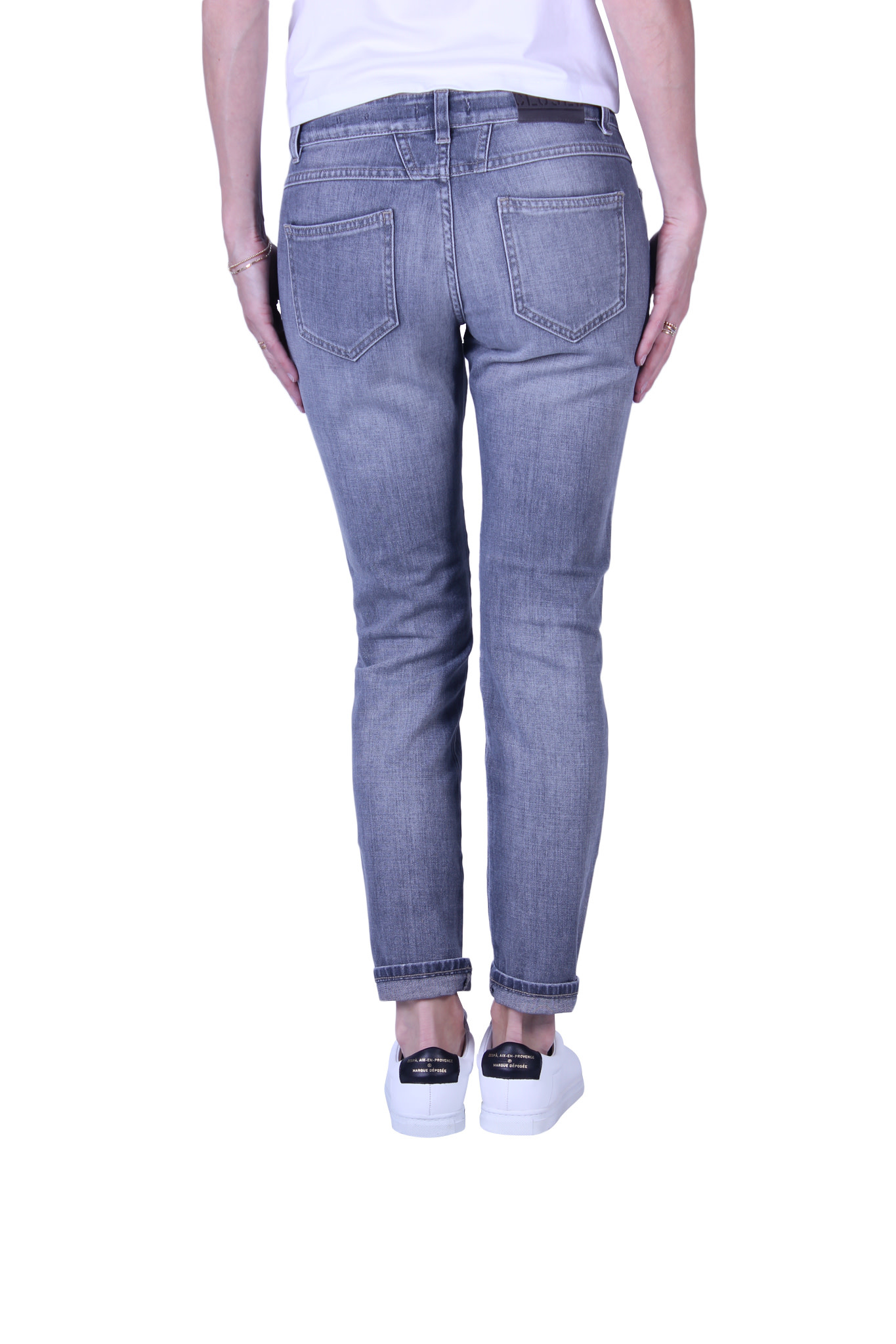 Jeans CLOSED Pedal-x-3