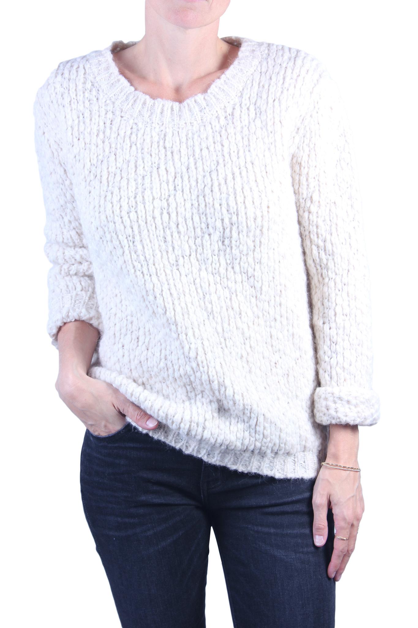 Vanessa Bruno MEL 9HVC02-V15007-1