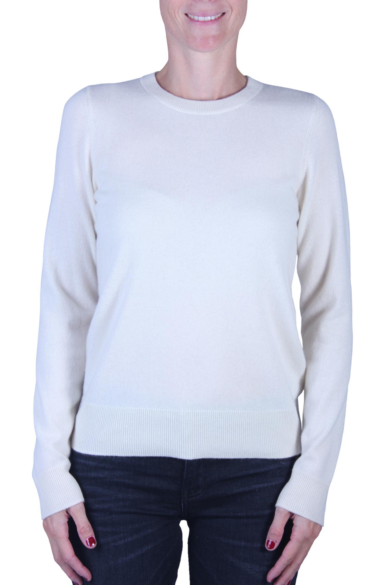 Repeat Sweater 100413-3