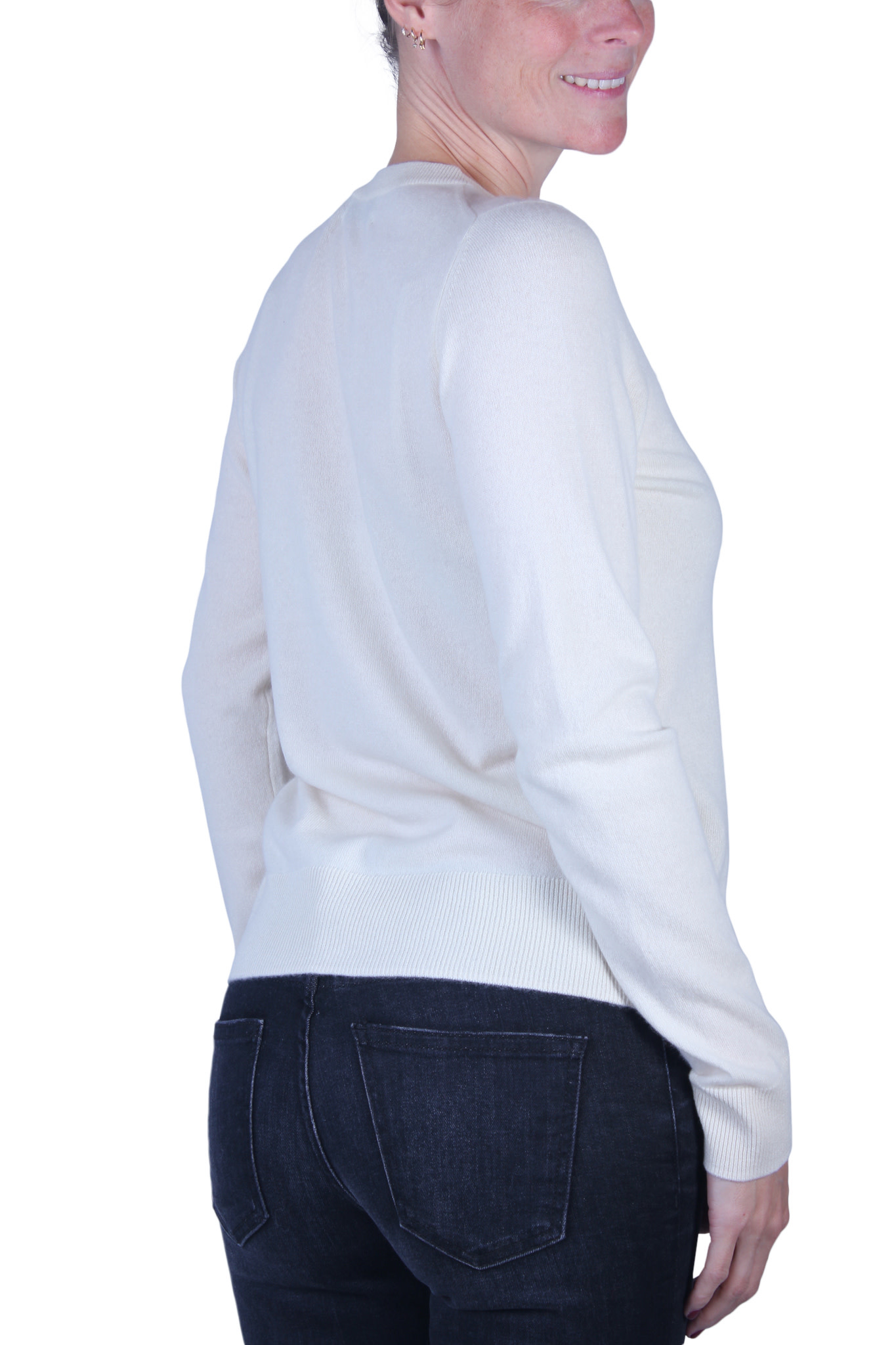 Repeat Sweater 100413-4