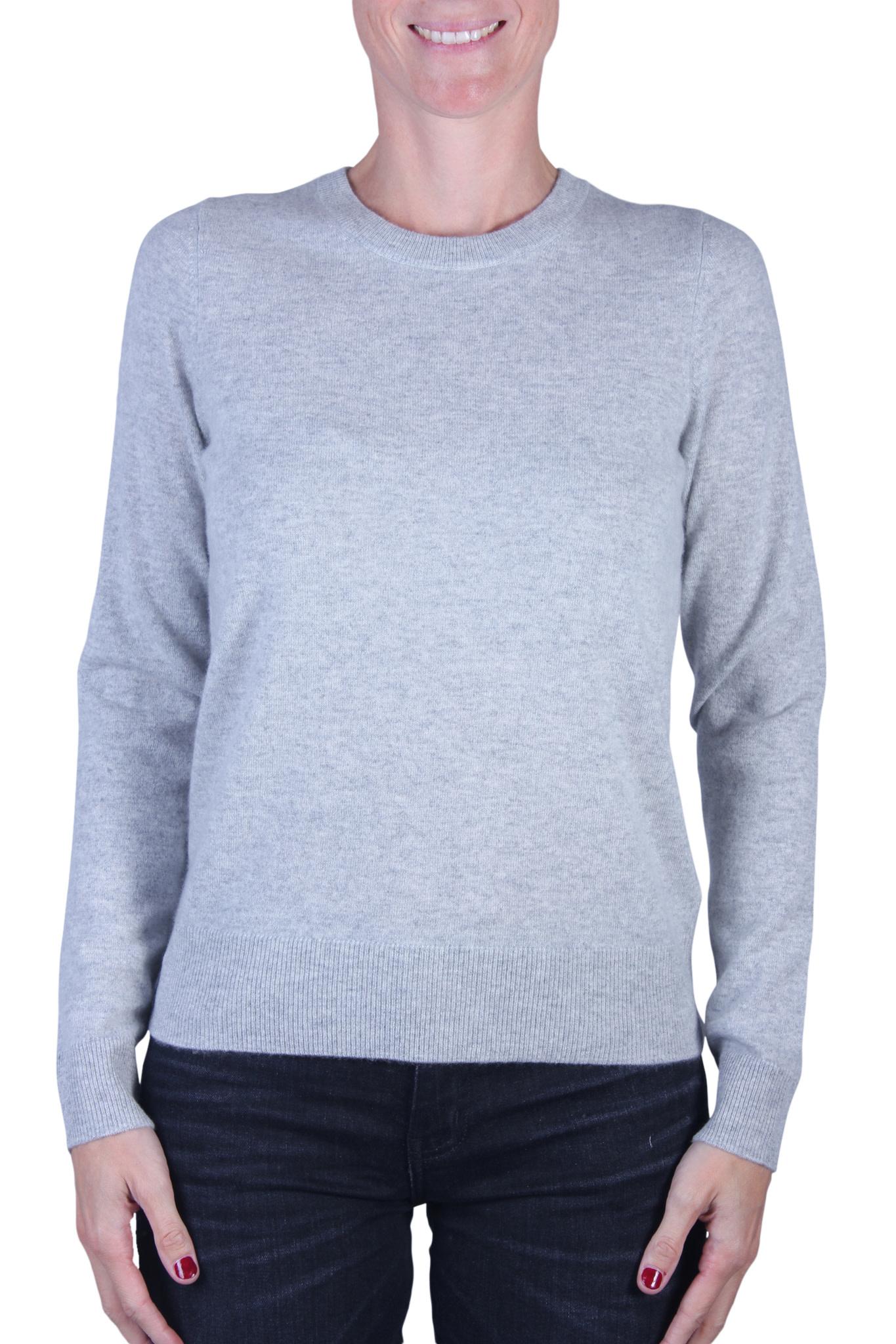 Repeat Sweater 100413-5