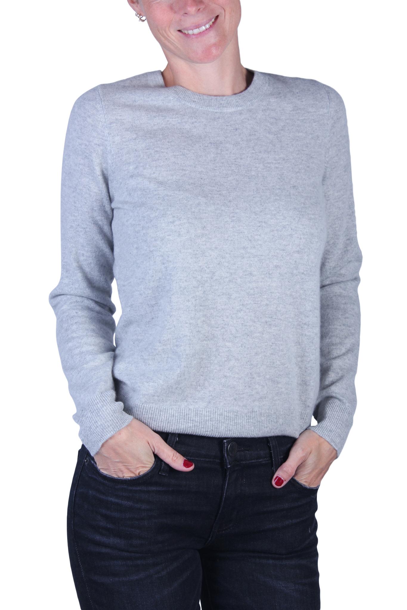 Repeat Sweater 100413-1