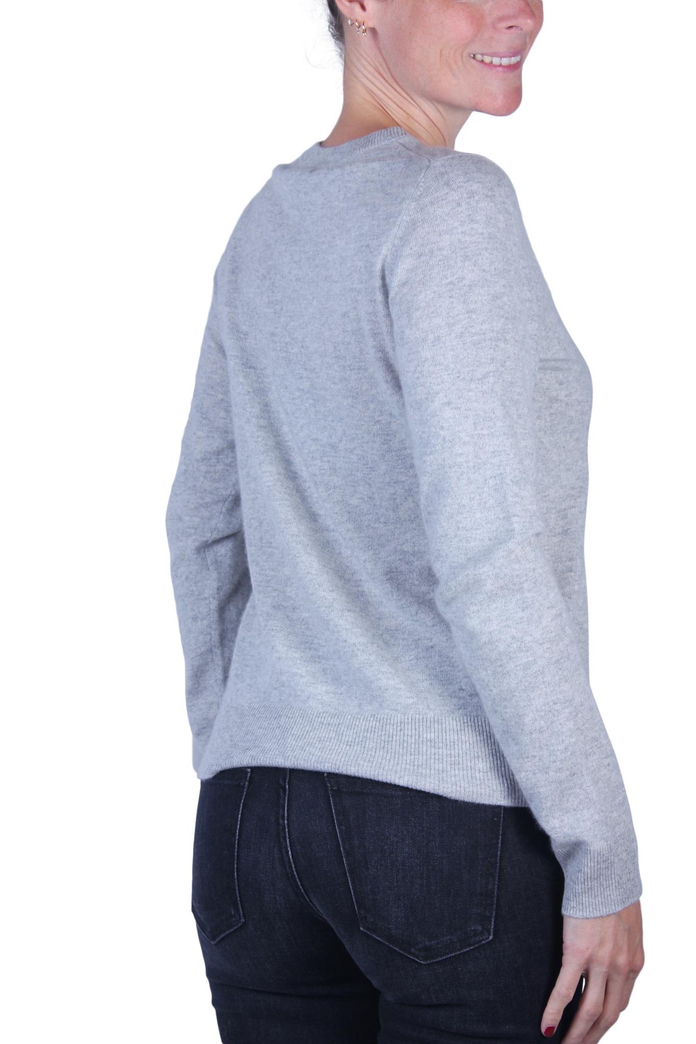 Repeat Sweater 100413-6